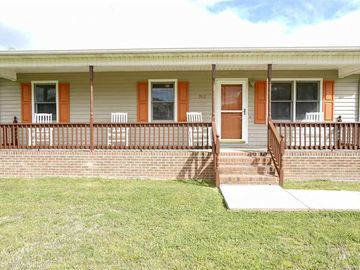 902 Hillsboro Street Oxford, NC 27565 - Image 1
