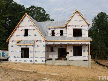 1225 Argentum Street Wake Forest, NC 27587 - Image 1