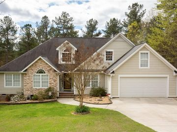 213 Jocassee Ridge Way Salem, SC 29676 - Image 1