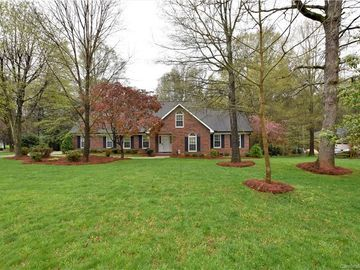 9224 Edwards Place Mint Hill, NC 28227 - Image 1