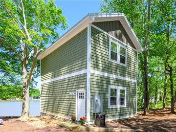 1745 Waterford Pointe Road Lexington, NC 27292 - Image