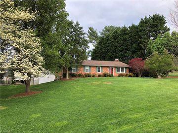 550 Nandina Lane Kernersville, NC 27284 - Image 1