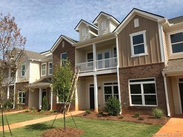 222 Overstone Court Fort Mill, SC 29715 - Image 1