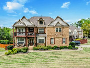 103 Armstrong Court Greer, SC 29651 - Image 1