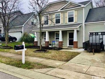3725 Hopper Street Raleigh, NC 27616 - Image 1
