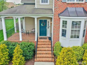 9025 Linslade Way Wake Forest, NC 27587 - Image 1