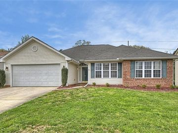136 Riverfront Parkway Mount Holly, NC 28120 - Image 1
