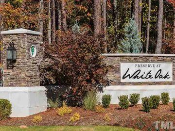 700 White Oak Pond Road Apex, NC 27523 - Image 1
