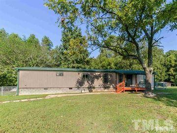 286 Garner Road Franklinton, NC 27525 - Image 1