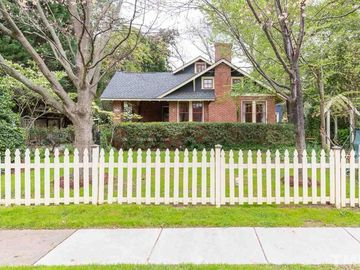 1620 Scales Street Raleigh, NC 27608 - Image 1