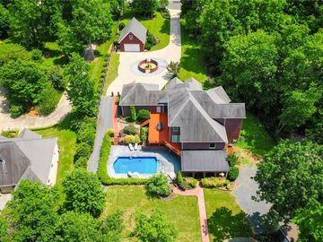 750 Mountain Shore Drive Denton, NC 27239 - Image 1