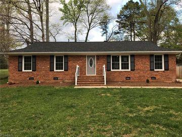 800 Pleasant Drive Greensboro, NC 27410 - Image 1