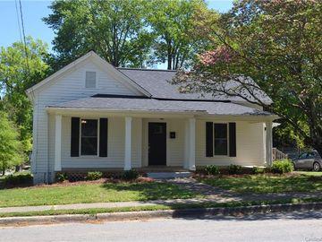 167 W Mcneely Avenue Mooresville, NC 28115 - Image