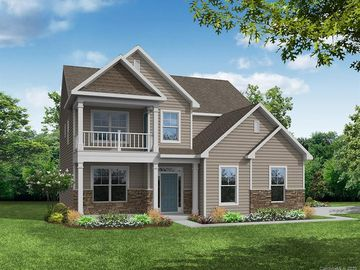 7142 Astella Way Lancaster, SC 29720 - Image