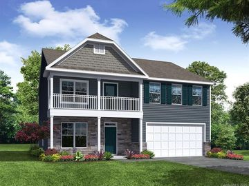7160 Astella Way Lancaster, SC 29720 - Image