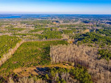 0 Hortons Pond Road Pittsboro, NC 27523 - Image 1