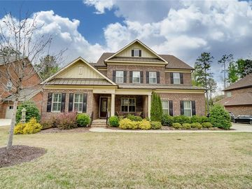 17906 Pawleys Plantation Lane Charlotte, NC 28278 - Image 1