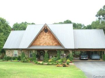 642 Whitaker Road Shelby, NC 28152 - Image 1