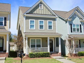 108 Windy Creek Lane Apex, NC 27502 - Image 1