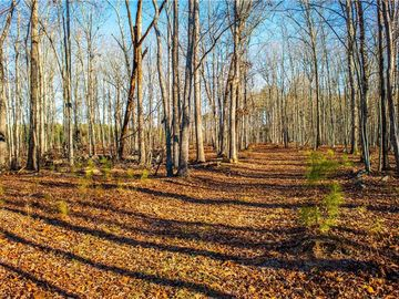 0 Horton Pond Road Pittsboro, NC 27523 - Image 1