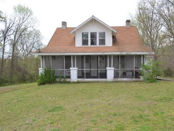 2088 W Lexington Avenue High Point, NC 27262 - Image 1