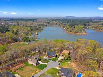 7725 Nautical View Lane Denver, NC 28037 - Image 1