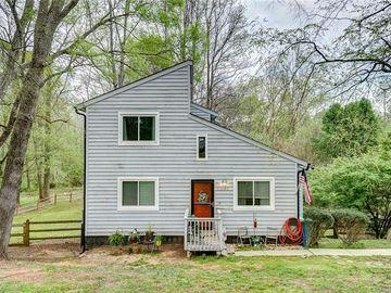 5995 Tall Tree Lane Harrisburg, NC 28075 - Image 1