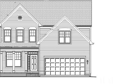 5329 Rider Drive Knightdale, NC 27545 - Image 1