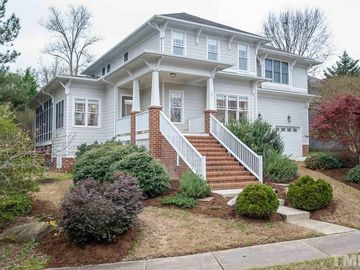 121 Little Branch Trail Chapel Hill, NC 27517 - Image 1