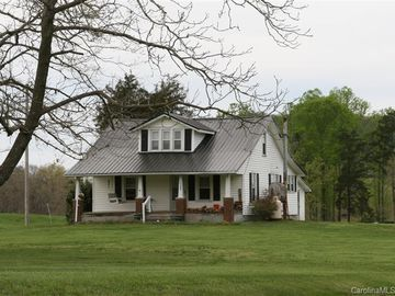 784 Brookhaven Road Statesville, NC 28625 - Image 1