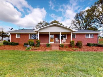3317 Love Mill Road Monroe, NC 28110 - Image 1