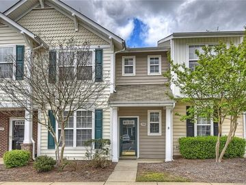 748 Shellstone Place Fort Mill, SC 29708 - Image 1