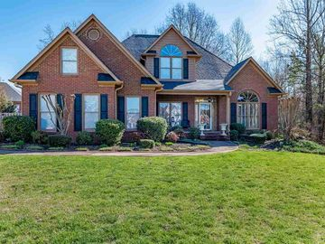 204 S Carleila Lake Way Spartanburg, SC 29307 - Image 1