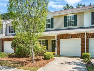 15447 Tully House Court Charlotte, NC 28277 - Image