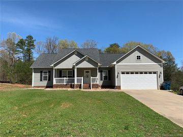 453 Webb Road Shelby, NC 28152 - Image