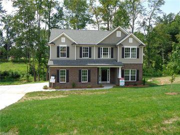 8742 Drummond Estates Drive Kernersville, NC 27284 - Image