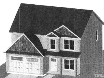 5325 Rider Drive Knightdale, NC 27545 - Image 1