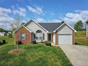 7019 Davis Forest Lane Charlotte, NC 28262 - Image 1