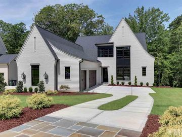 11409 Royal Amber Way Raleigh, NC 27614 - Image 1