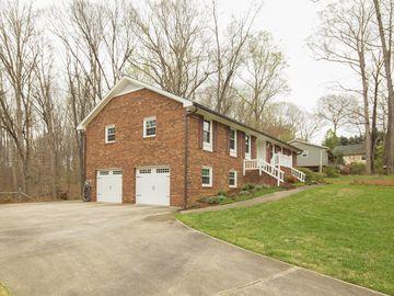 115 Briarwood Court Clemmons, NC 27012 - Image 1