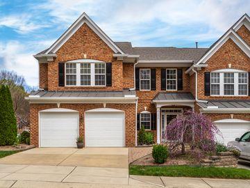3620 Lion Ridge Court Raleigh, NC 27612 - Image 1