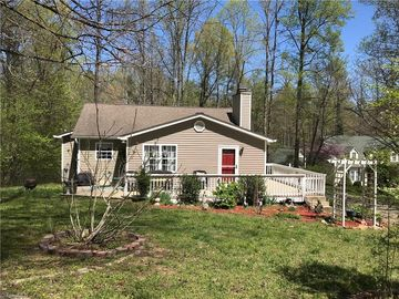 6405 Rolling Acres Drive Gibsonville, NC 27249 - Image 1