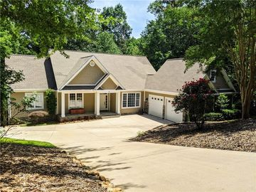 6 Beacon Ridge Circle Salem, SC 29676 - Image 1
