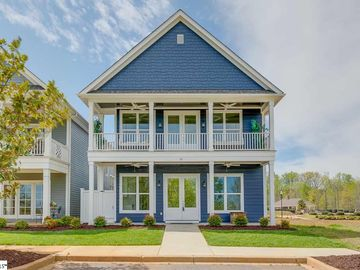 15 Waterside Lane Taylors, SC 29687 - Image 1