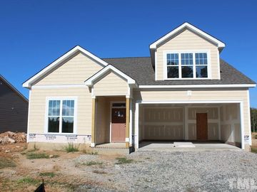 85 Sweetbay Park Youngsville, NC 27596 - Image 1