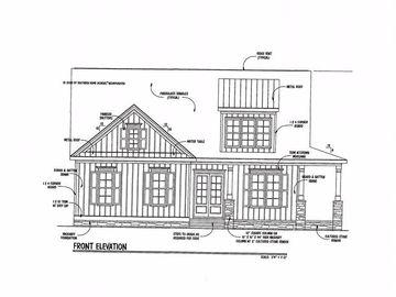 114 N Hughes Street Apex, NC 27502 - Image 1