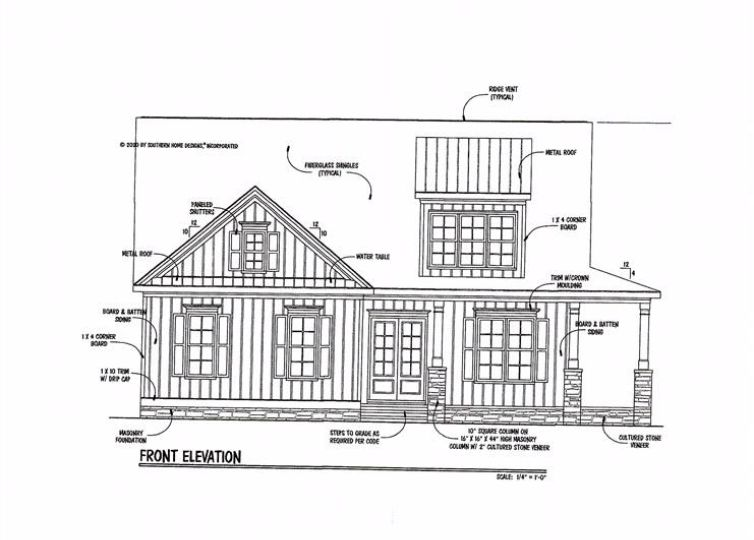 114 N Hughes Street Apex, NC 27502