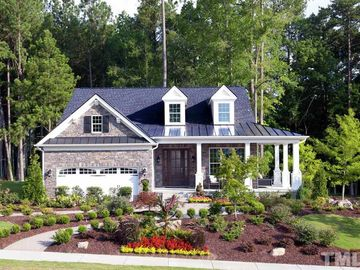 2421 Beckwith Road Apex, NC 27523 - Image 1