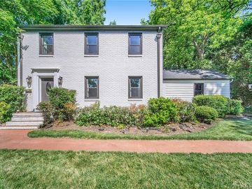 2038 S Wendover Road Charlotte, NC 28211 - Image