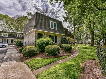 2235 Rexford Road Charlotte, NC 28211 - Image 1